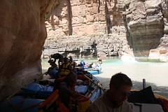 grand canyon2015 247