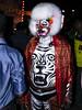 Hulivesha at mangalore dasara (pradeep javedar) Tags: carnival festival dance costume cosplay tiger streetphotography bodypaint celebrations procession dasara mangalore streetportraits dusshera hulivesha canon600d nammamangaluru