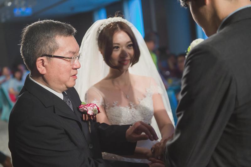 寒舍艾美,寒舍艾美婚宴,寒舍艾美婚攝,婚禮攝影,婚攝,Niniko, Just Hsu Wedding,Lifeboat,MSC_0041