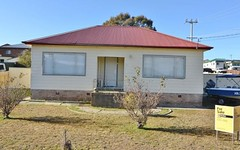 35 Cripps Avenue, Wallerawang NSW