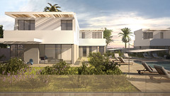 LCR Directures (Lombardini22) Tags: render residential 0812 cotedivoire lombardini22 lescentauresroutiers lcrdirectures