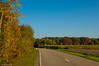Driepaalhoeve (Walk 3680) Tags: autumn automne belgium belgique herbst herfst belgië natuur maas bos limburg belgien vlaanderen maasland wandelingen opoeteren dilsen dilsenstokkem maasvallei maasdorp rlkm regionaallandschapkempenenmaasland driepaalhoeve regionaallandschaphogekempen