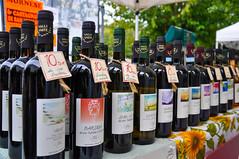 Vinhos do Valli Unite (caiodorigon) Tags: italy italia piemonte unite piedmont valli