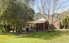 4 Stephenson Close, Rainbow Flat NSW