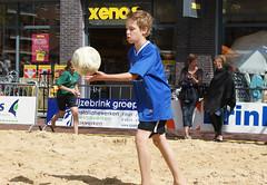 Beach 2011 basisscholen 046