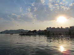 "Udaipur <a style=""margin-left:10px; font-size:0.8em;"" href=""http://www.flickr.com/photos/127723101@N04/22609141151/"" target=""_blank"">@flickr</a>"