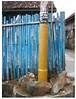 jasa-perbaikan-tiang-listrik-wilayah-sumatera-selatan-jambi-dan-bengkulu-lokasi-cabang-lahat-7 (ramdhanijaya) Tags: tiang listrik perbaikan