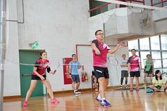 7thMoxaBadmintonIndustrialCup135 (Josh Pao) Tags: badminton 師大附中 羽球 大安站 moxa 第七屆 邀請賽 艾訊 四零四 axiomtek 工業盃 工業電腦盃
