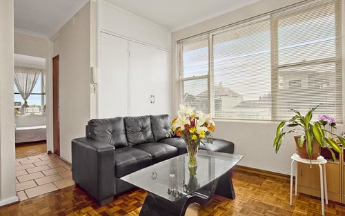 12/6 Esk St, Marrickville NSW 2204
