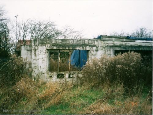 1994.11.20 002