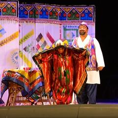 DSC_0142 - Version 2 (drs.sarajevo) Tags: ballet opera theatre tajikistan dushanbe centralasia agni