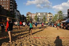 Beach 2011 do 069