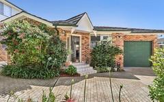 3/168 The Boulevarde, Miranda NSW