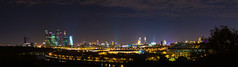DSC_6499_ (sergeysemendyaev) Tags: city night scenery view russia moscow views   2015   megafon