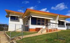 19 Seaview Street, Nambucca Heads NSW