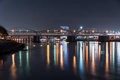 Konrad Adenauer Brücke