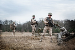 PI00_Kh_act_022.jpg (sioenarmourtechnology) Tags: army belgium titan defence qrs actionshot specialforces leopoldsburg kaliqrs