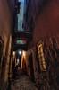 Mussel was here..... (explored) (ramerk_de) Tags: hdr regensburg heritage worldheritagesite downtown bavaria