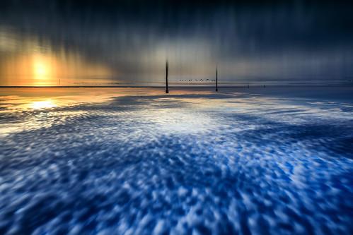 Huntington Beach Sunset Dec 23 2016-1.jpg