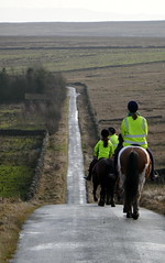 Peat Lane (Charles tyke 2) Tags: coldstone cut nidderdale