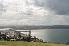 New Zealand 2016-227 (cadje) Tags: napier hawkesbay newzealand nz