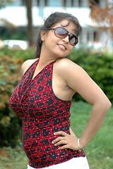 Bollywood Actress PRACHEE ADHIKARI Photos Set-1 (41)