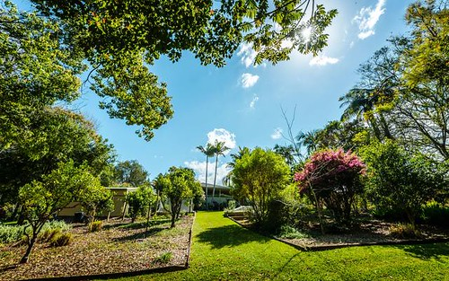 2 Tibouchina Close, Bellingen NSW 2454