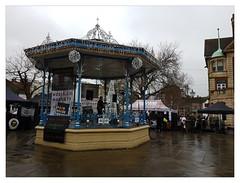 The bandstand in Horsham (éric) Tags: horsham music blues imagedatasmg935f1456f17100 uploadscript imagemagick imopts photo:id=2017010714270431808632000ojpg