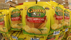 GUAM USA (made in the Philippines)