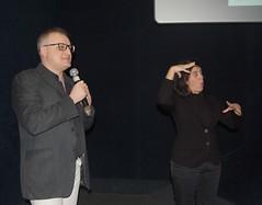 2016-14-11- POPOLI e RELIGONI-Film sordi229 (8)