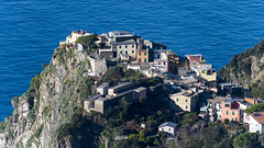 _FMG1265 (Marco Gualtieri) Tags: 5terre riomaggiore liguria italia cinqueterre marcone1960 nikon d810