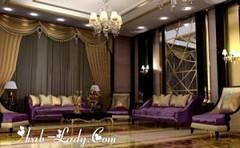 ديكورات ملوكية فاخرة (Arab.Lady) Tags: ديكورات ملوكية فاخرة