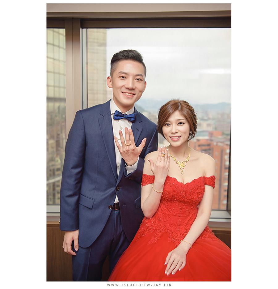 婚攝 台北遠企 遠東大飯店 台北婚攝 婚禮紀錄 婚禮紀實 JSTUDIO_0055