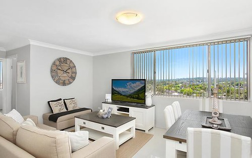 5/16-18 Belmore St, Ryde NSW 2112