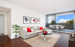 109/4-12 Garfield Street, Five Dock NSW