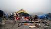 Rohtang Pass dhabas (Niall Corbet) Tags: india himachalpradesh himalaya himalayas manali ley ladakh rohtang rohtangla rohtangpass
