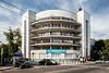(ilConte) Tags: russia samara architettura architecture architektur constructivism constructivist