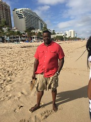 T-Mar at Ft. Lauderdale Beach