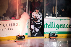 "Nailers_Cyclones_12-22-16-19 • <a style=""font-size:0.8em;"" href=""http://www.flickr.com/photos/134016632@N02/31818507975/"" target=""_blank"">View on Flickr</a>"