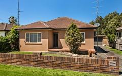 17 Edgar Street, Towradgi NSW