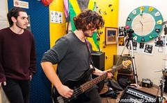 DSC_0829 (mtmsphoto) Tags: lightroom jfflickr humus avola livemusic borghesi