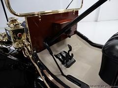 . (vitalimazur) Tags: 1902modelt 1912 ford model t touring