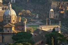Rome 2010 105