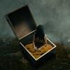 Think outside the box (lucasvscardoso) Tags: fineart fineartphotography fear box darkarts dark arts
