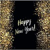 free vector Happy new year Gold glitter 2017 (cgvector) Tags: 2016 2017 2018 abstract background banner blur bright card celebration christmas decoration design dust exclusive festive flyer font frame gift glitter glow gold golden greeting happy label light magic merry new party phrase poster premium present scatter sequin shine sign sparkle symbol text type typography vector word year