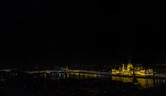 Budapest (titodixebra) Tags: budapest hundría hungría hungary night noche nocturna nocturno nocturnal anochecer