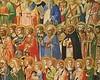 OGGI E' 11 GENNAIO 2017 E CHE SANTI SI FESTEGGIANO ? (religione24) Tags: 11 gennaio 2017 santi beati calendari