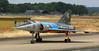 Mirage IV (sebastien.barbier@ymail.com) Tags: mirage mirageiv