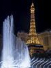 Las Vegas (acase1968) Tags: bellagio las vegas fountains paris eifel tower nikon d500 nikkor 24120mm f4g nevada hotel resort casino