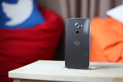 BlackBerry DTEK60 (amanznetwork) Tags: blackberry android